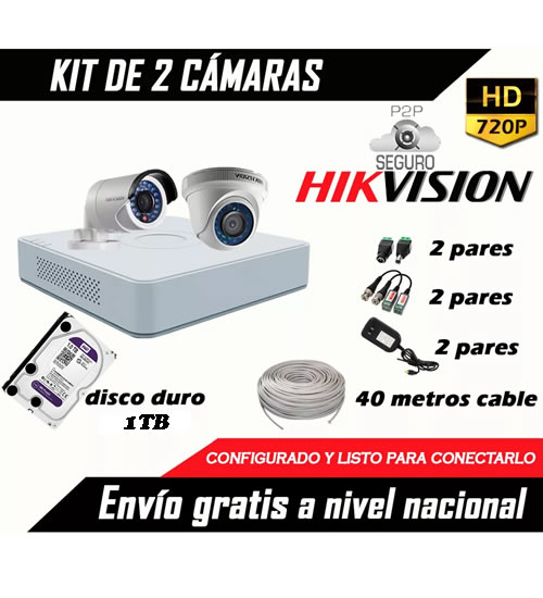 KIT2HD