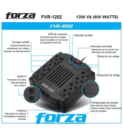 FVR1202-3