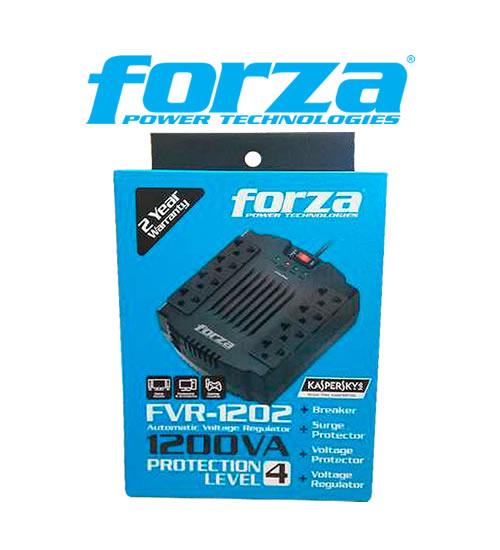 FVR1202