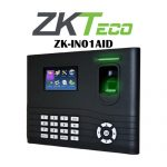 ZK-IN01AID