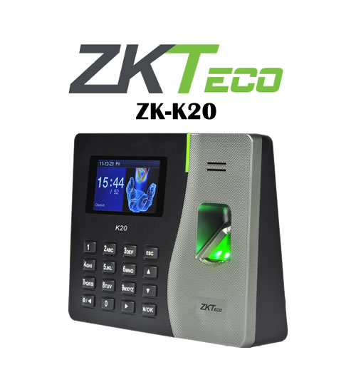 ZK-K20