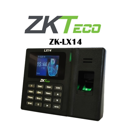 ZK-LX14