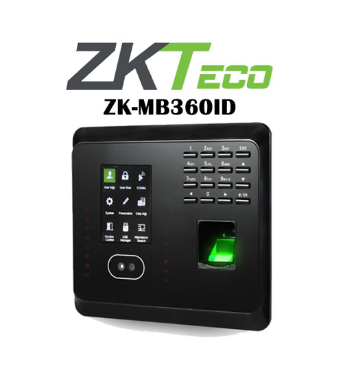ZK-MB360ID